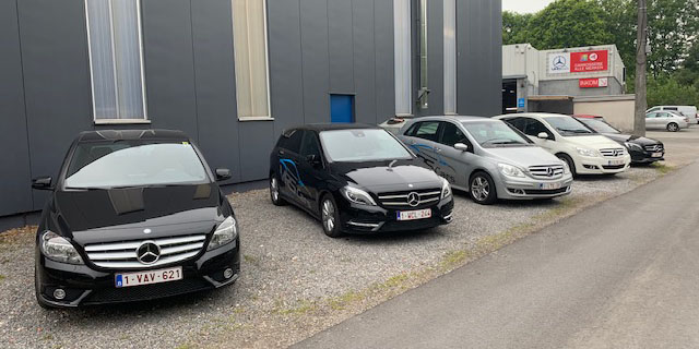 Vrs-cars-mercedes